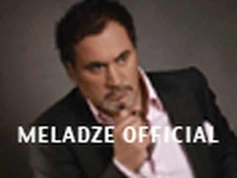 Валерий Меладзе - Ночь накануне Рождества