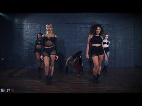 Trey Songz -Drugz [ official music video]