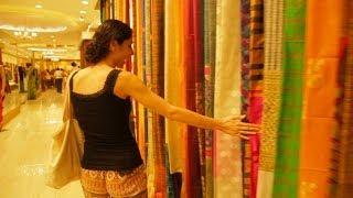 Kochi India  city photo : Travel India   Kochi    - Where To Shop