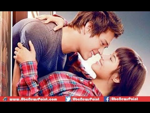 Best Romantic Movies 2016   New Romance Comedy Movies High Rating Hollywood   فيلم رومانسى