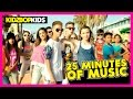 foto KIDZ BOP Kids - Uptown Funk, GDFR, Sugar, & other top KIDZ BOP songs [25 minutes] Borwap