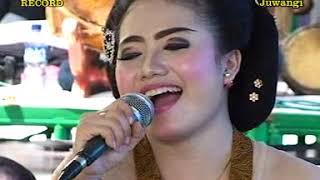 Video Gareng Palur Vs Erin Guyon Maton Supra Nada MP3, 3GP, MP4, WEBM, AVI, FLV Desember 2017