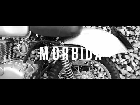 Barsotti - Non avevo più niente
