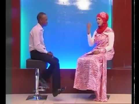 BooramaOnline.Com Qosolka Aduunka Rashiid Nuur Iyo Nimco Samriye Hargeysa Somaliland