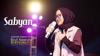 Video Sabyan di festival al-a'zhom Part 2# subscribe ya...judul ya habibal qolbi MP3, 3GP, MP4, WEBM, AVI, FLV Oktober 2018
