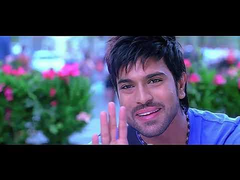 Ram Charan Telugu Full Hd Movie   #ramcharan   Telugu Online Movies   VIP Cinemas