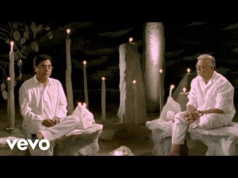 Download Gulzar - Koi Baat Chale - An Abstraction HD Mp4 3GP Video and MP3