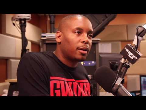 Big BZ Addresses His Current Case, Desiigner, & Freestyles For DJ Self