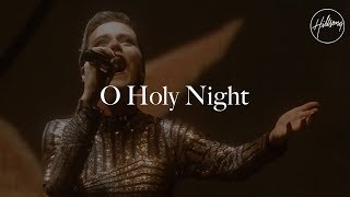 O Holy Night (Live) - Hillsong Worship