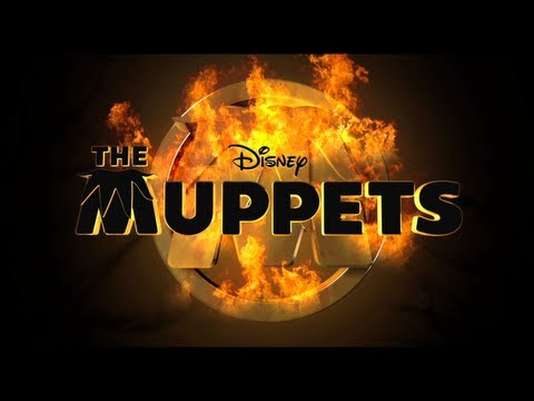 """Feel The Hunger"" Spoof Trailer 