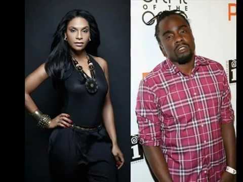 Teedra moses cant be luv 2013 teedra moses another luvr remix feat wale rnb 2011 stopboris Images