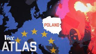 Video Poland is pushing the EU into crisis MP3, 3GP, MP4, WEBM, AVI, FLV Agustus 2019