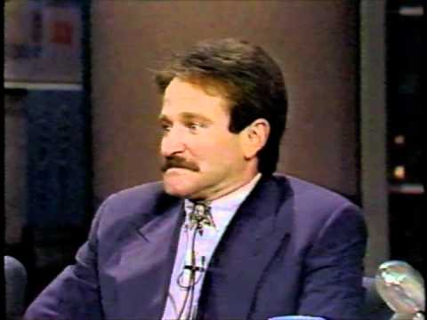 Collection - The Late Show in the Late 80's