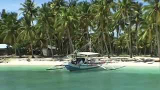 Malapascua Island Philippines  city images : BEAUTIFUL MALAPASCUA ISLAND, THRESHER SHARKS! CEBU, PHILIPPINES