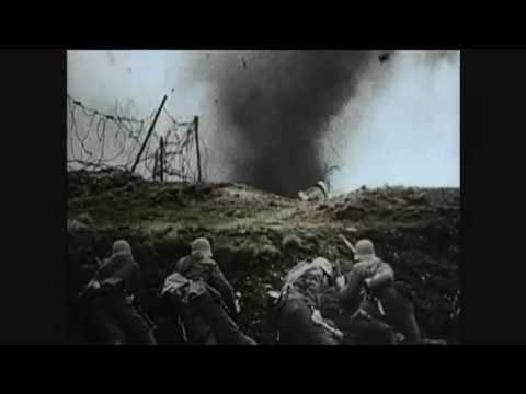 causes of the second world war essays Free essay: world war ii was fought between two main opposing forces, the  allies and the axis forces the axis powers consisted of germany, italy, and  japan.