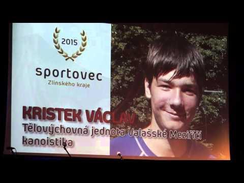 TVS: CZSK 28.4.2016