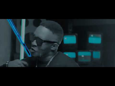 CLASSIQ - GUDU (feat. MI ABAGA) | OFFICIAL MUSIC VIDEO