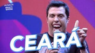Imitações do Ceará  - Tudo pela Audiência