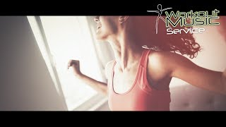 Zumba Dance Workout for weight loss 2018 Version