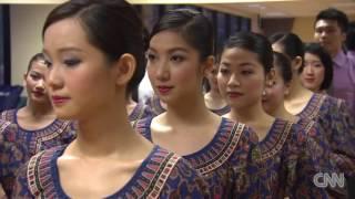 Video Becoming a 'Singapore Girl' MP3, 3GP, MP4, WEBM, AVI, FLV Agustus 2018