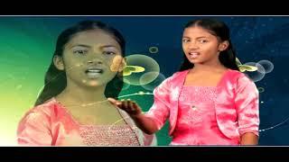 Telugu Christian Song Nityam Stutinchina