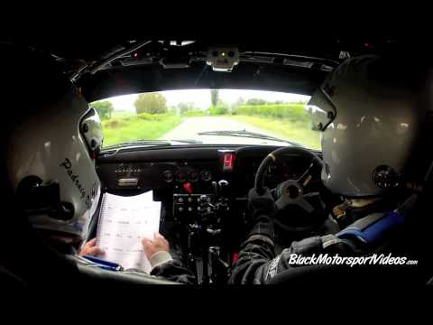 Doogan - Upload requested by: Johno Doogan HD Incar Camera hired from BlackMotorsport IncarCameras To book a camera contact 0044 (0)7938787344 Email: blackmotorsportv...