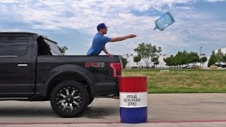 Video Water Bottle Flip Edition | Dude Perfect MP3, 3GP, MP4, WEBM, AVI, FLV November 2018