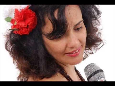 SORAYA ABOIM - BEL E BERENICE