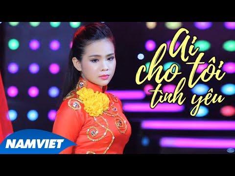 Ai Cho Tôi Tình Yêu - Quỳnh Trang - Thời lượng: 4:49.