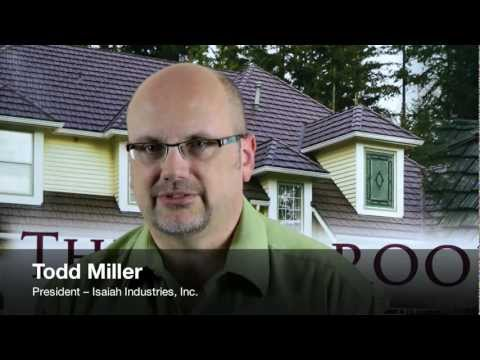 Core Values — Classic Metal Roofing Systems