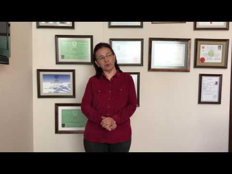 Onur Kartal - Gereksiz Ameliyat Önerilen Hasta - Prof.Dr. Orhan Şen