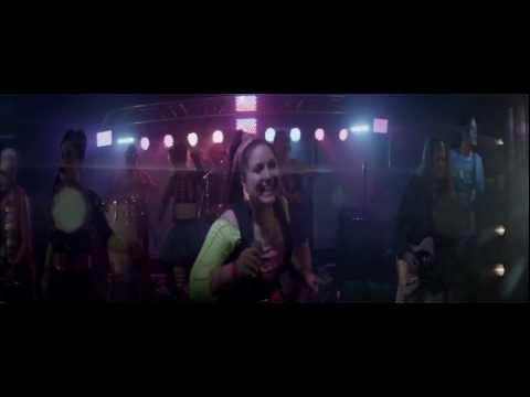 The Deloreans Promo Video