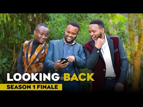 LOOKING BACK - Season 1 Finale | The Committee Ep 14