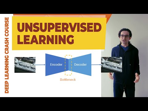 Deep Unsupervised Learning   Lecture 12