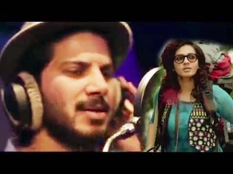 Chundari Penne Song Video HD, Charlie Malayalam Movie, Dulquer Salmaan