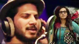 Video Charlie || Chundari Penne Song Official | Dulquer Salmaan |Gopi Sunder| MP3, 3GP, MP4, WEBM, AVI, FLV Oktober 2018