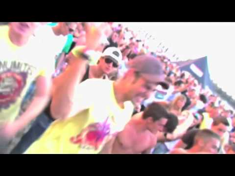 Beachland 2010 - Official Aftermovie