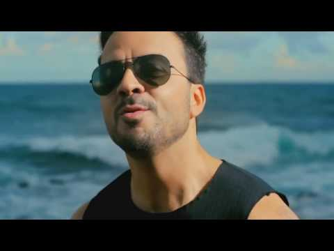 Video Despacito   Luis Fonsi ft  Daddy Yankee  Dj ácaro ® Video Remix download in MP3, 3GP, MP4, WEBM, AVI, FLV January 2017