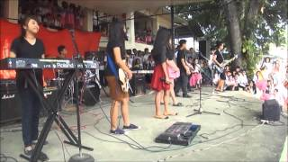 Video KCNHS Battle Of The Bands 2014 FULL VIDEO MP3, 3GP, MP4, WEBM, AVI, FLV Desember 2017