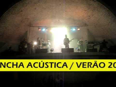 Show Banda Regae Por Nós em Cidreira RS