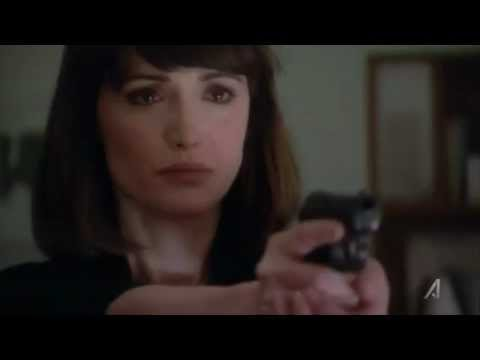 Why Rose Byrne Deserves an Emmy - Damages Season 5