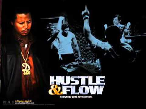 hustle and flow soundtrack youtube