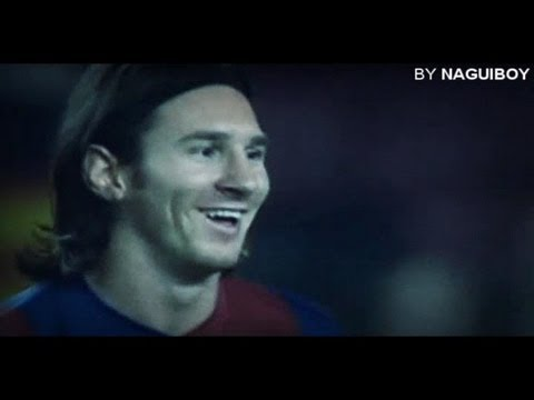 write_the_future - Lionel Messi - Write The Future (2005-2013) HD BY : NAGUIPRODUCTIONS LIKE US ON FACEBOOK PLEASE : http://www.facebook.com/pages/Naguii-Produtions/20178419994...