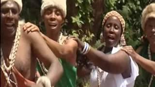 08 Muugithi wa Gikuyu   Wanjambi