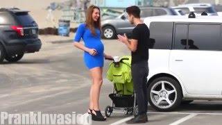 Video Besando a Embarazadas Besos Faciles. MP3, 3GP, MP4, WEBM, AVI, FLV Desember 2017