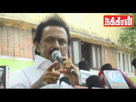 After-Election-Be-Ready-for-Charge-MK-Stalin-warns-improper-Officers