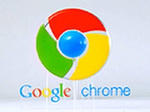 Video 8 de Google Chrome: Ventajas de Google Chrome