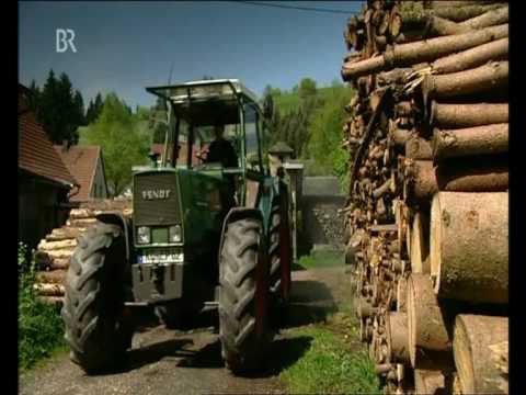 BR - Landwirtschafts-Simulator Doku
