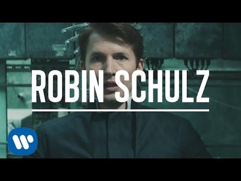 Ok Feat James Blunt Robin Schulz