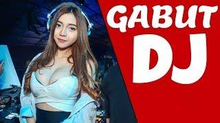 DJ Gabut 2018 Goyang Sampai Bodoh - DJ Geleng Geleng